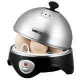 electric-egg-boiler-gadget