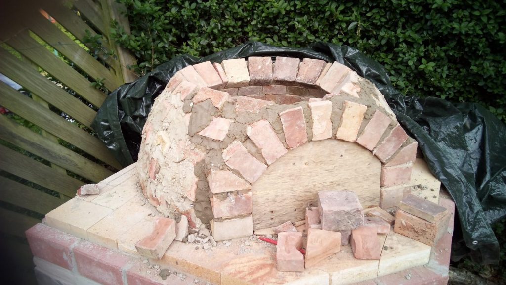pizza_oven_build (1)