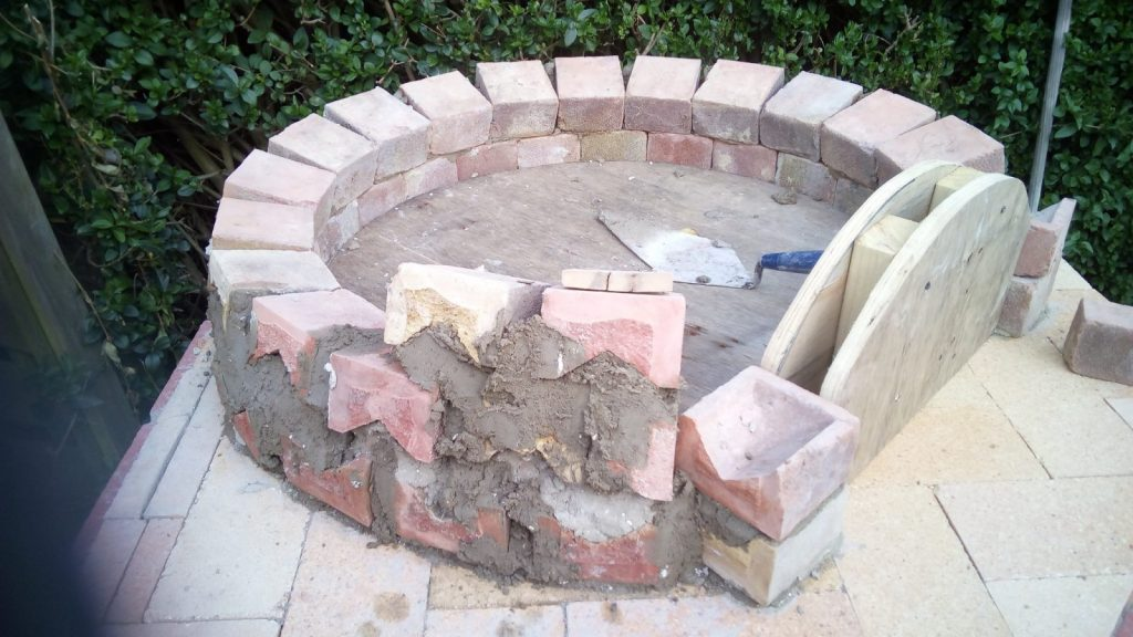 pizza_oven_build (4)