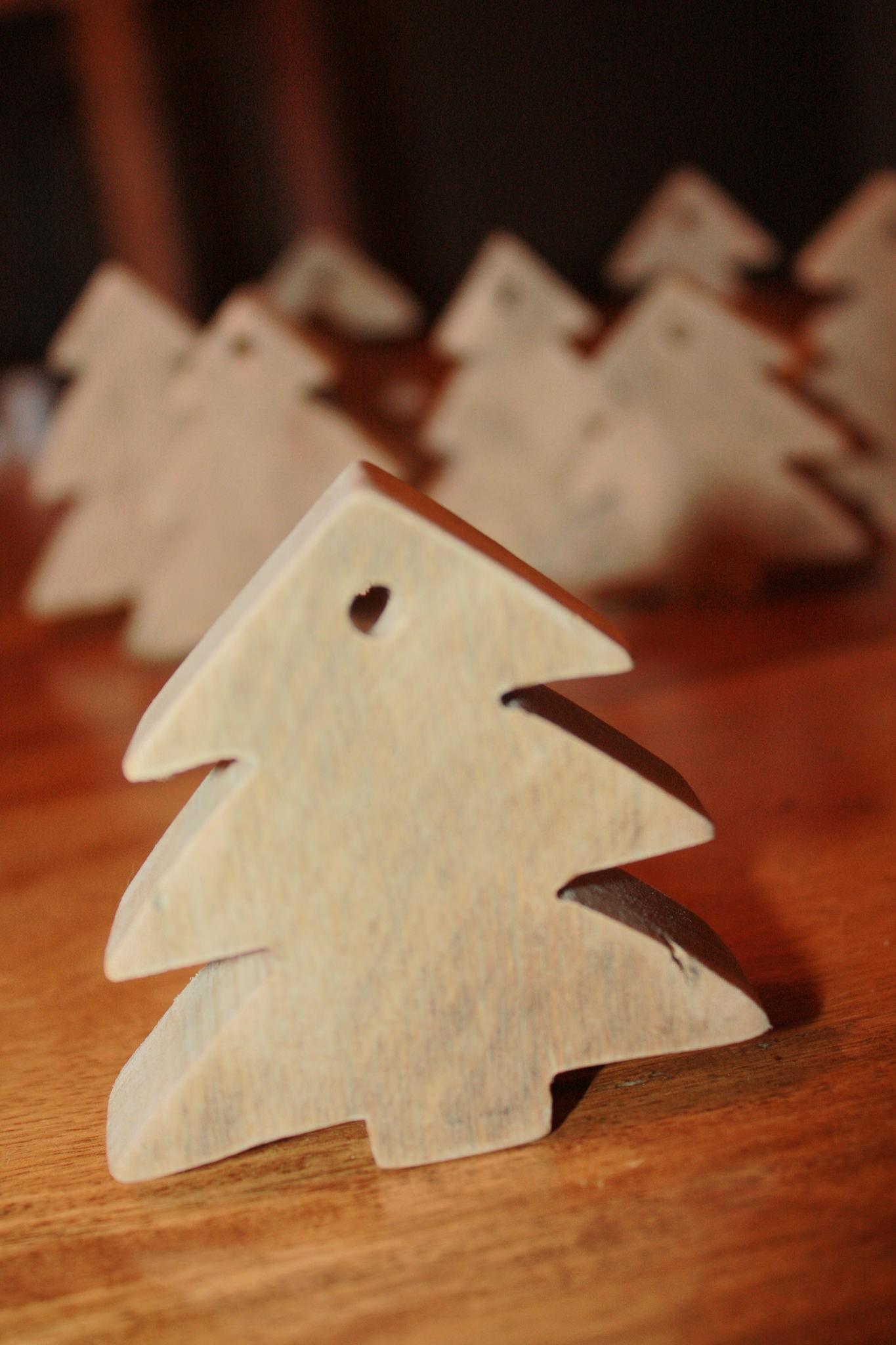 Christmas Tree Decoration 3